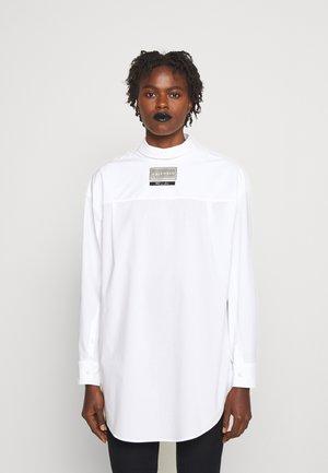 CAMICIA - Blouse - white