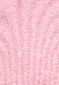 GAP Petite - TANK - Top - pink standard - 5
