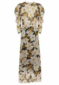 NAF NAF - Maxi dress - multicouleurs - 5