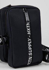 HXTN Supply - PRIME BODYBAG - Bum bag - delta - 8
