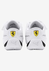 Puma - Sneaker low - puma white/puma black - 3