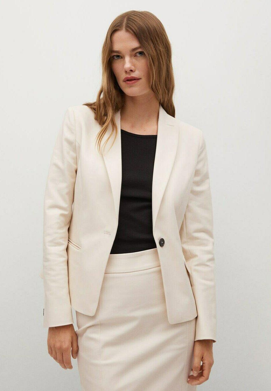 Femme COFI7-A - Blazer