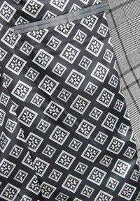 Next - SLIM FIT  - Suit jacket - grey - 1