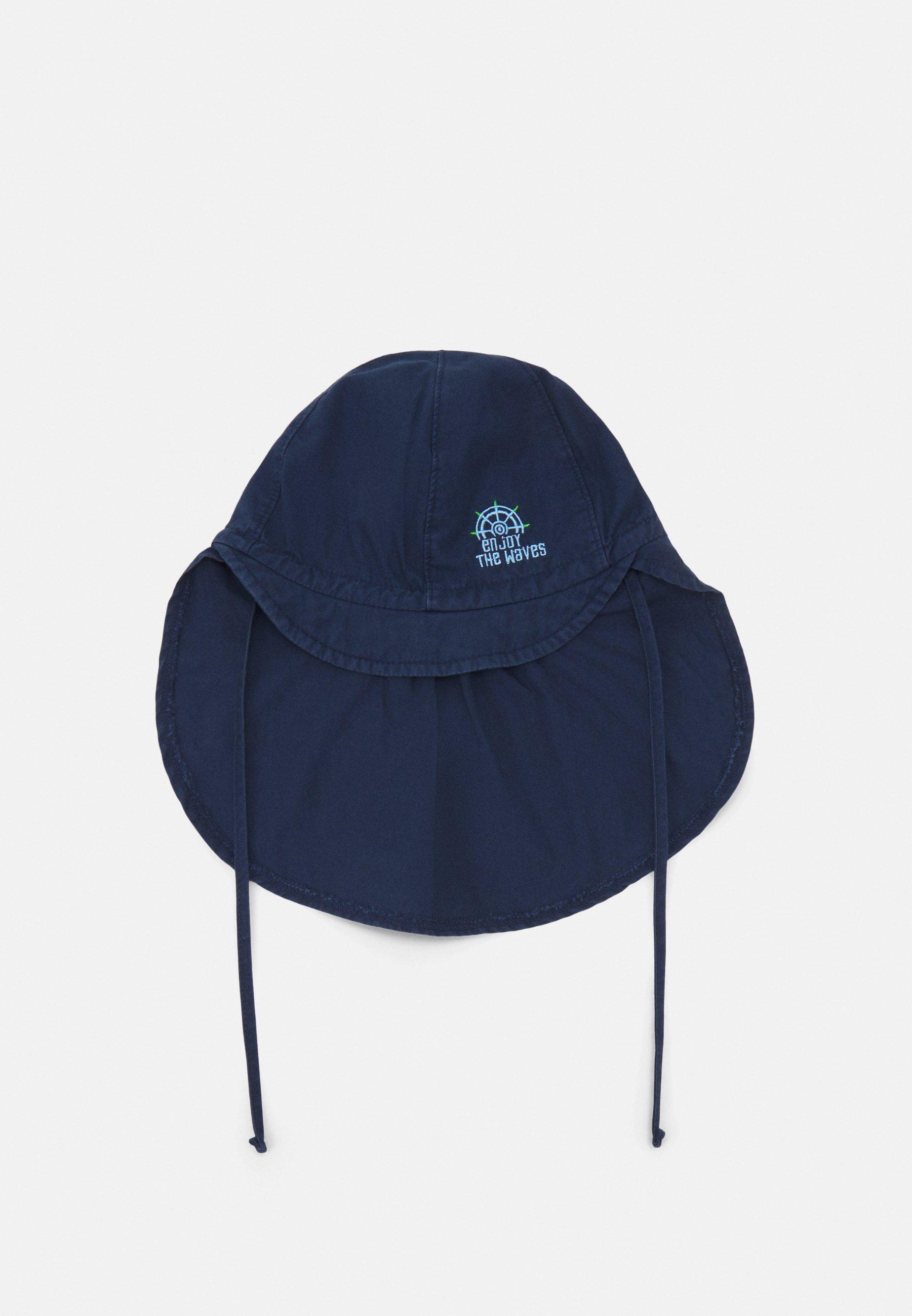 Kids MINI UNISEX - Hat