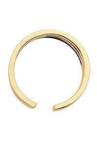 Elli - RING SILBER - Ring - goldfarben - 4