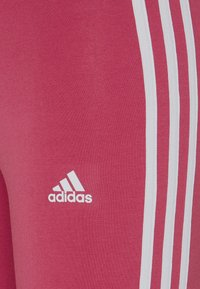 adidas Performance - Tights - pink/white - 5
