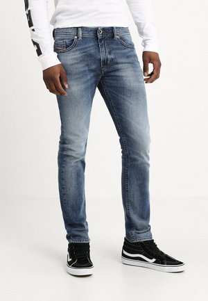THOMMER - Slim fit jeans - 0853p
