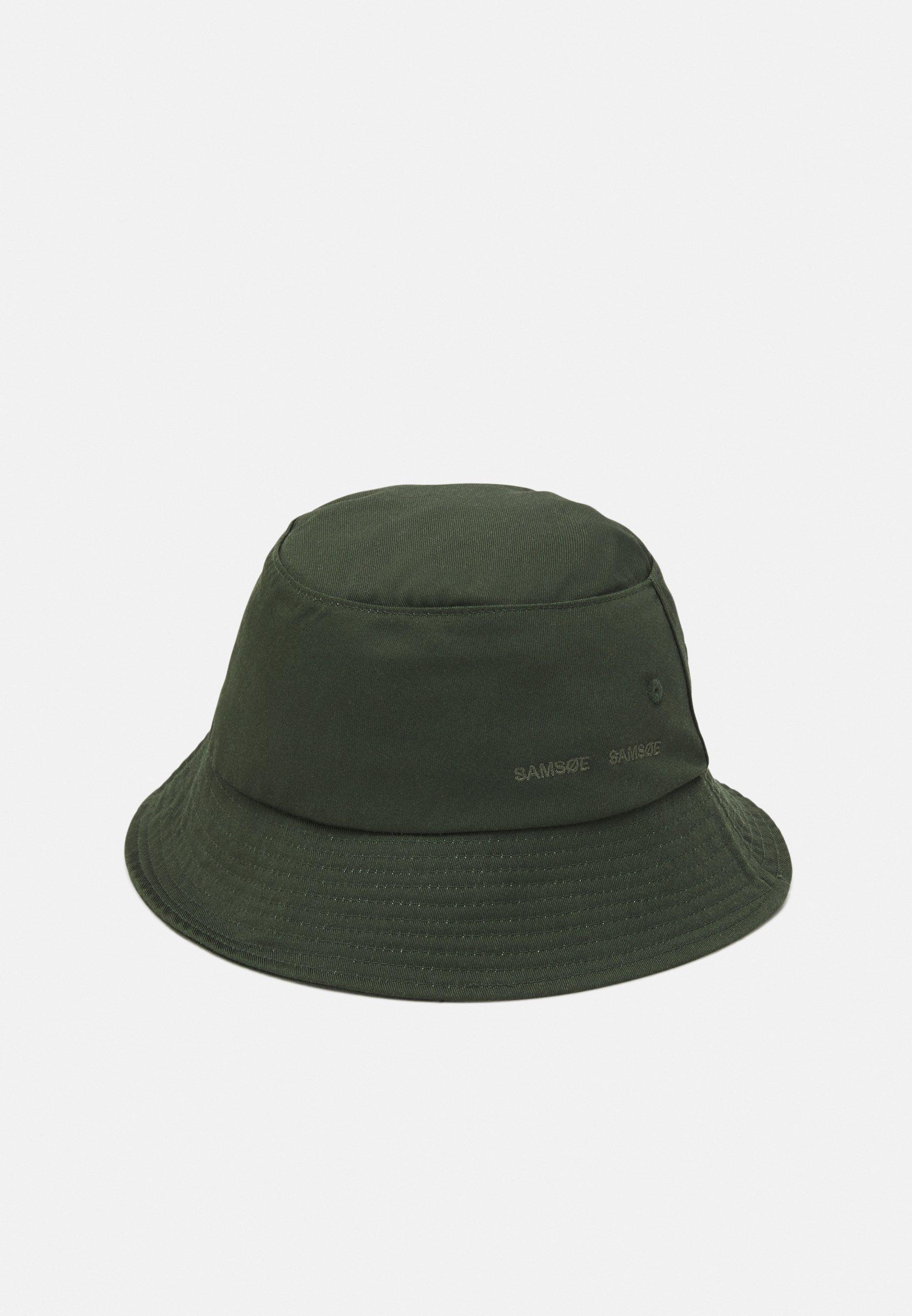 Homme ANTON BUCKET HAT UNISEX - Chapeau