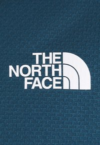 The North Face - OVERLAY JACKET - Tunn jacka - monterey blue - 6