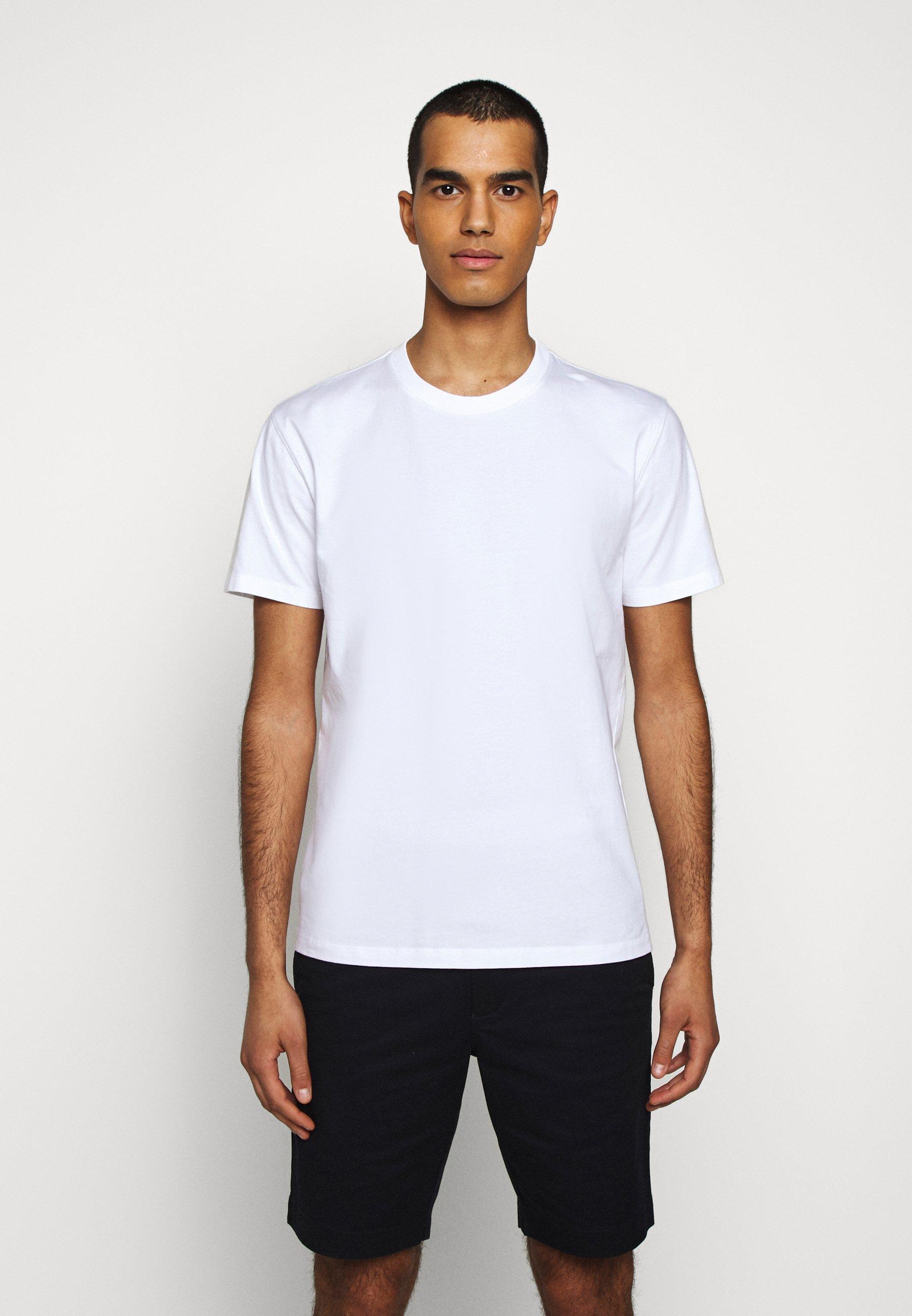 Homme SAMUEL - T-shirt basique