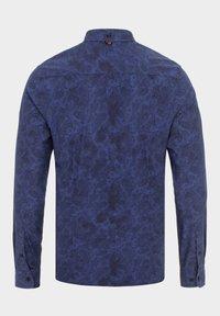 Auden Cavill - Shirt - blau - 4