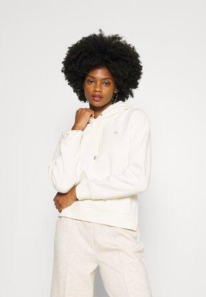 GADIRA  - Sweatshirt - soft cream