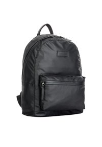 CONSIGNED - FINLAY XS  - Rucksack - black - 6