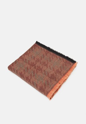 Skjerf - copper