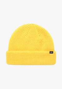 Vans - Beanie - lemon chrome - 0