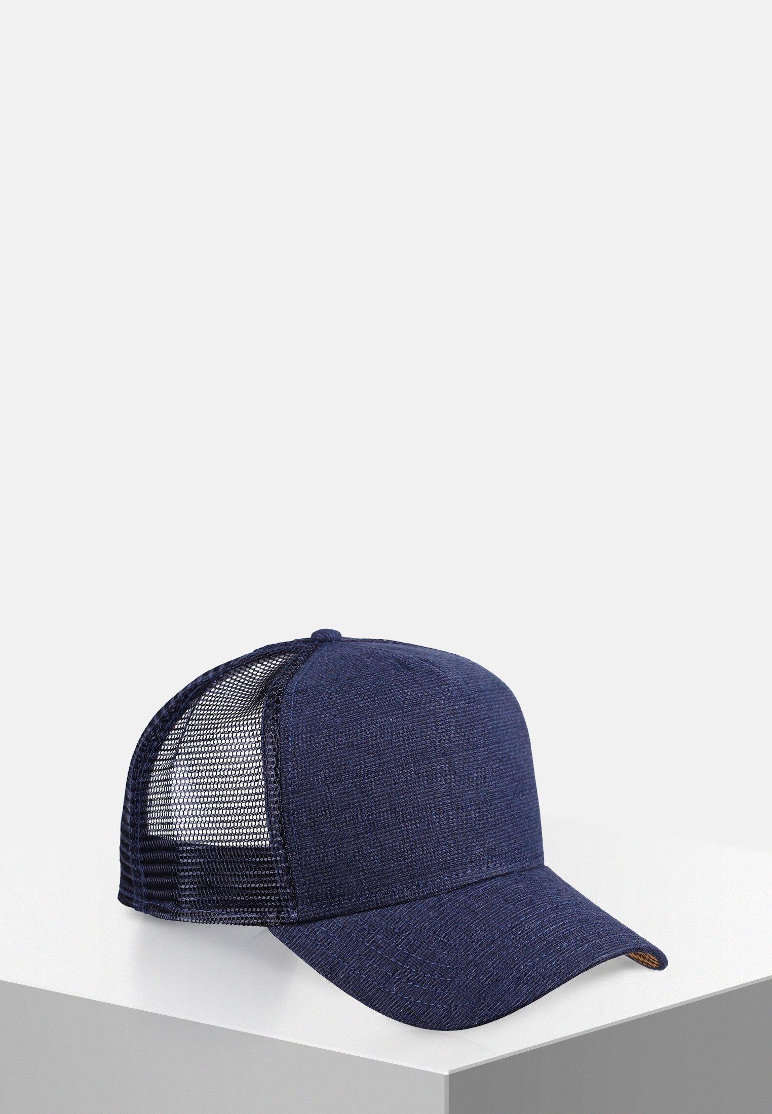 Herren GLENCHECK - Cap