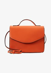 Even&Odd - Across body bag - orange - 5