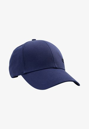 BASEBALL UNIS - Cap - blue night