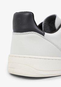 Scalpers - Sneakers laag - grey - 7