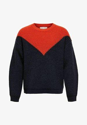 Trui - orange.com