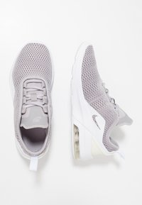 Nike Sportswear - AIR MAX MOTION 2  - Trainers - atmosphere grey/white - 0