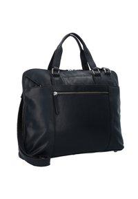 The Chesterfield Brand - HANA  - Laptop bag - schwarz - 2