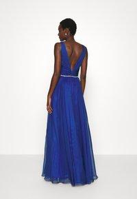Luxuar Fashion - Occasion wear - royalblau - 2
