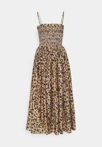 Lily & Lionel - ANNIE DRESS - Day dress - feline - 0