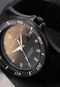 Maserati - SFIDA - Watch - schwarz - 5