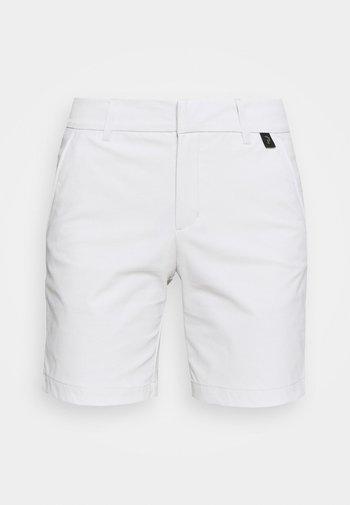 ILLUSION SHORTS - Sports shorts - antarctica