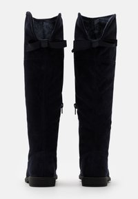 Friboo - Boots - dark blue - 2