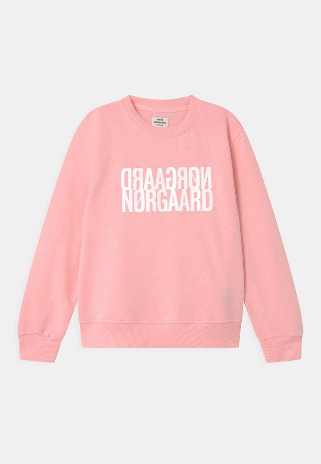 TALINKA - Sweatshirts - light pink