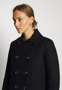 InWear - ZAIDA COAT - Classic coat - black - 3