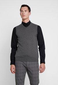 Esprit - Pullover - dark grey - 0