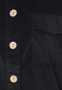 JDY - JDYSOFI  - Blouse - black - 2