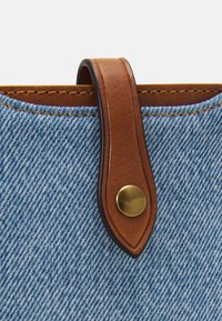 Polo Ralph Lauren - PHONE CASE - Phone case - blue - 3