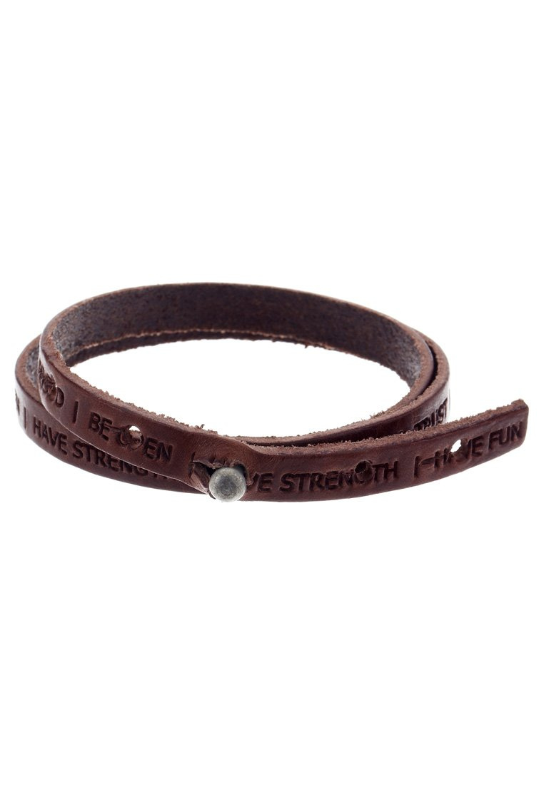 Men PHILOSOPHY - Bracelet