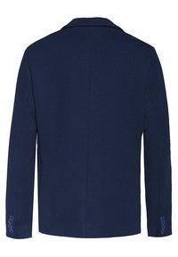 WE Fashion - Blazere - dark blue - 1