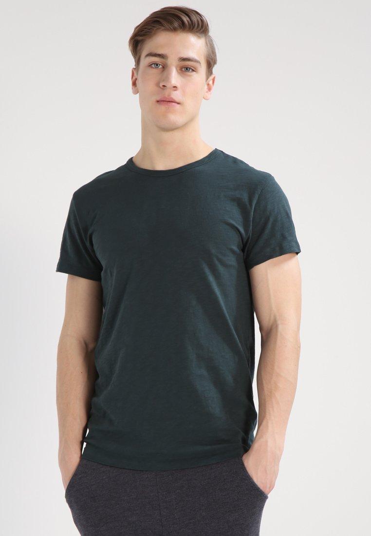 Homme LASSEN  - T-shirt basique