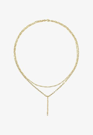 FIGARO  - Collier - gold coloured