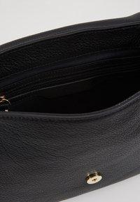 Abro - Handbag - black - 4