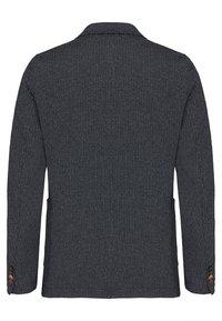 CG – Club of Gents - CARTER BV - Blazer jacket - blue - 1