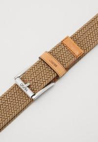 HUGO - GABI - Belt - medium beige - 3