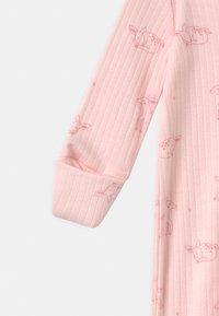 Cotton On - BUNDLE SET UNISEX - Huer - crystal pink - 3