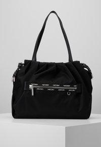 Marc Cain - NB.1 NB T6.07 W14 - Handbag - black - 0