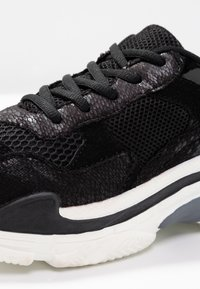 Hot Soles - Sneakers - black - 5