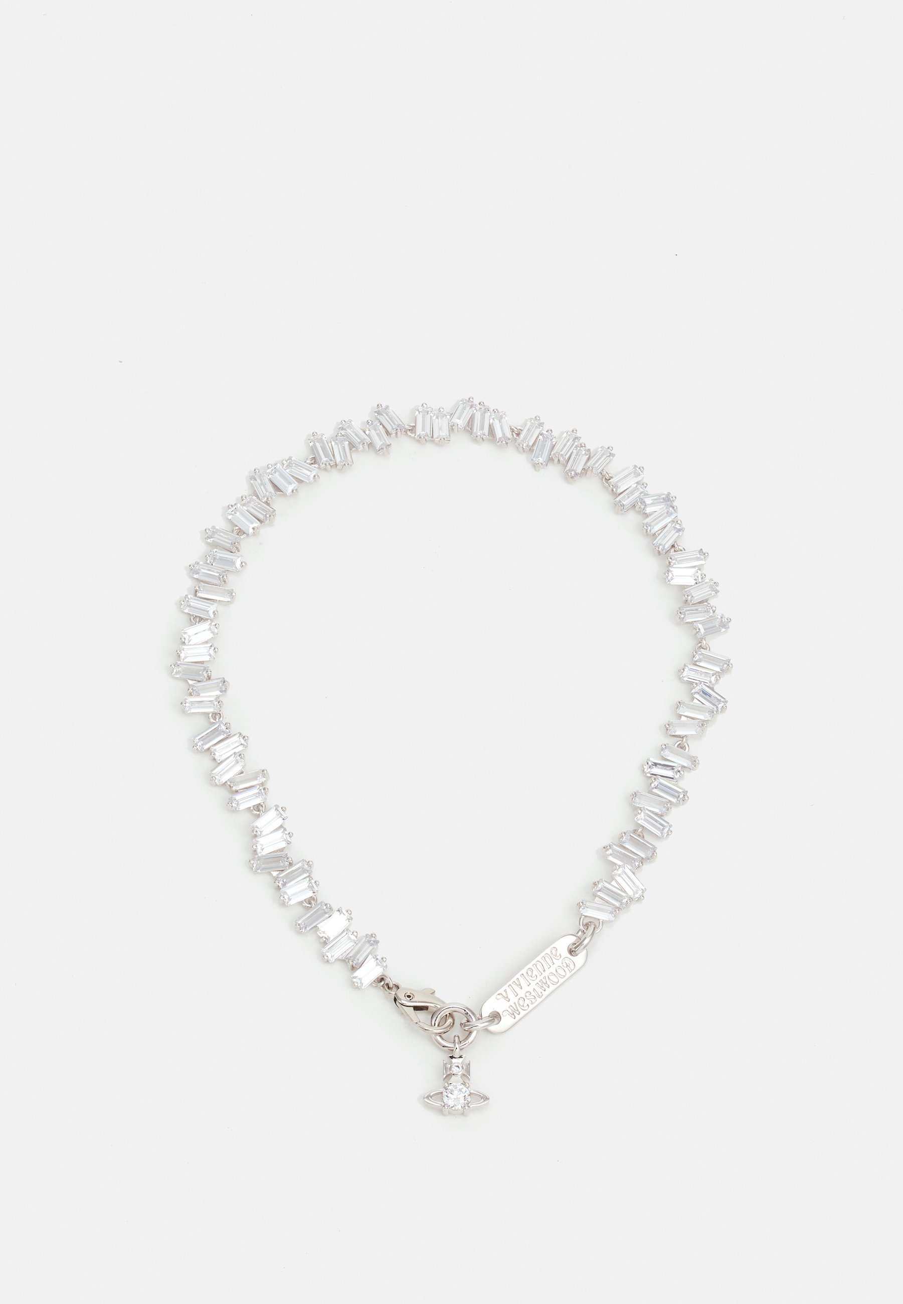 Mujer NECKLACE UNISEX - Collar