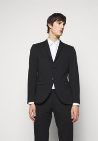 Tiger of Sweden - JILE - Suit - black - 2