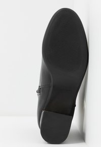 Call it Spring - CETE - Ankle boot - black - 6