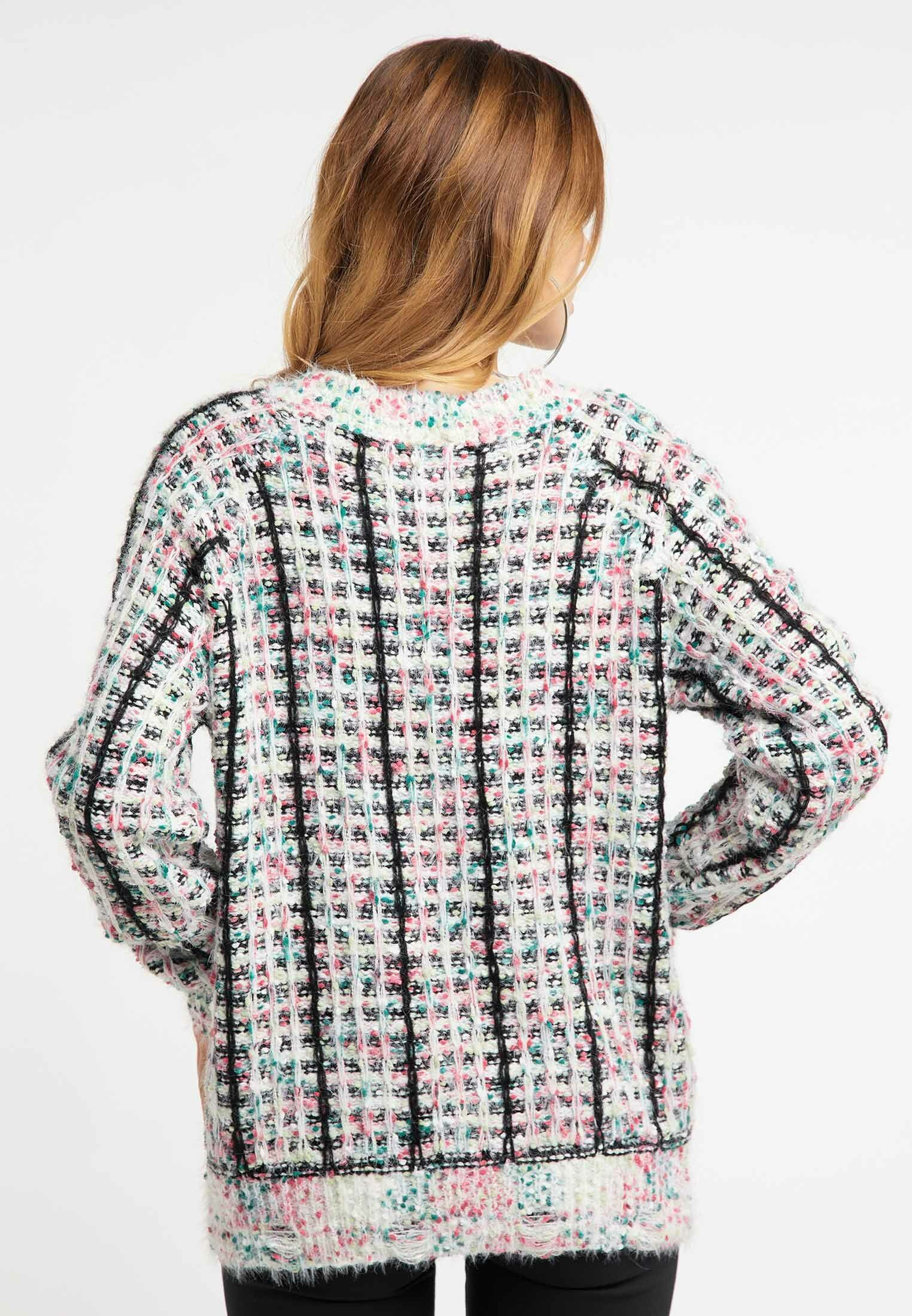 Shopping Online Women's Clothing faina Jumper black LHitArua4